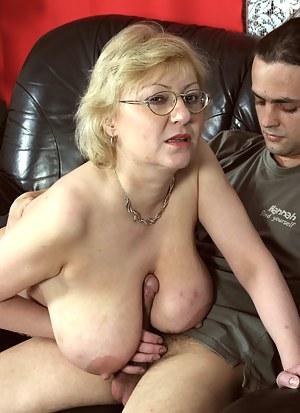 Big Tit Fuck Porn Pictures