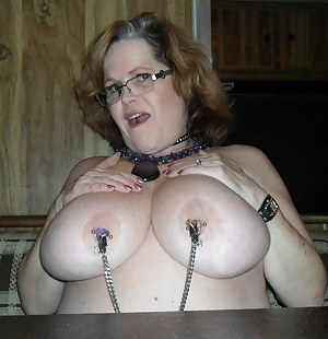 Big Tits Fetish Porn Pictures